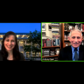 Baicker and Fauci