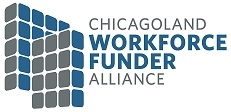 Chicagoland Workforce Funders Alliance Logo