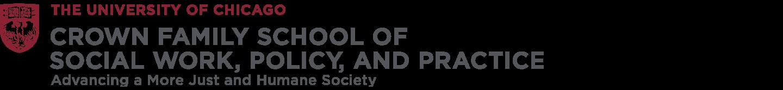 Crown Family School Logo