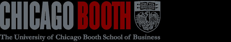 Booth School Logo