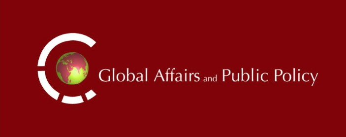Global Affairs and Public Policy