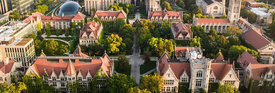 campus thumbnail university of chicago