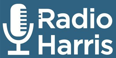 Radio Harris Podcast