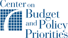 Center of Budget and Policy Priorities